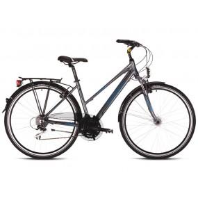 Drag Grand Canyon Lady Comfort Bike 2017