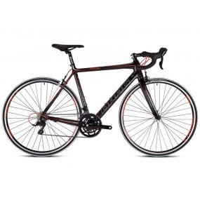 Drag Omega Comp Road Bike 2016