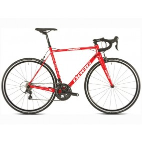 Drag Omega TE Road Bike