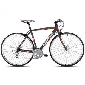 Drag Blade Bike