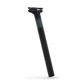 Easton EA70 Offset Seatpost