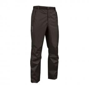 Endura Gridlock II Trouser
