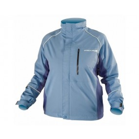 Endura Gridlock Women's Jacket