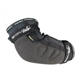 Endura MT500 Elbow Protector