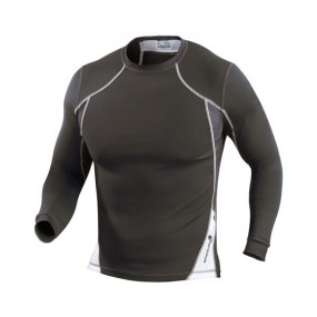Endura Transmission Men's Long Sleeves Base Layer