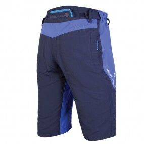 Endura Singletrack III Men's Shorts