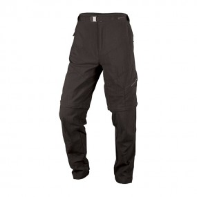 Endura Hummvee Zip-off Men's Pants