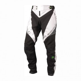 Endura MT500 Burner Men's Trousers