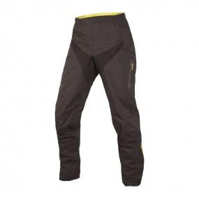 Endura MT500 II Waterproof Men's Trousers