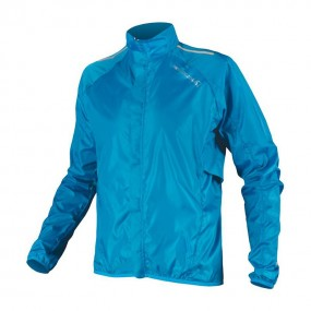 Endura Pakajak Men's Jacket