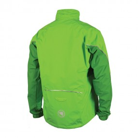Endura Hummvee Convert Men's Jacket