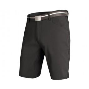 Endura Urban Men's Shorts