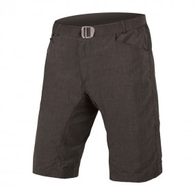 Endura Urban Cargo Men's Shorts