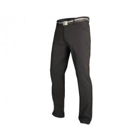 Endura Urban Men's Pants