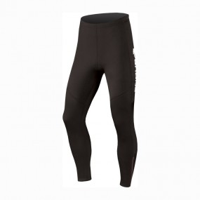 Endura Thermolite® Tights with pad