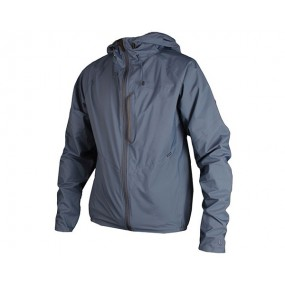 Endura Urban Shell Men's Jacket