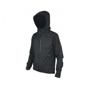 Endura Urban Softshell Waterproof Men's Jacket