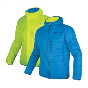 Endura Urban FlipJak Reversible Jacket