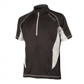 Endura Cairn Short Sleeves Shirt