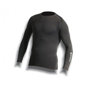 Endura Frontline Men's Long Sleeves Base Layer