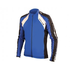 Endura FS260-Pro Jetstream II Men's Jersey