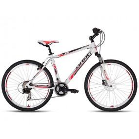 Drag ZX2 Pro Bike