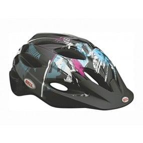 Bell Octane Youth Bike Helmet