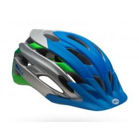 Bell Event XC Bicycle Helmet