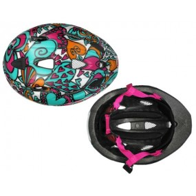 Bell Tater Kids Bike Helmet