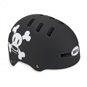 Bell Faction Bike Helmet