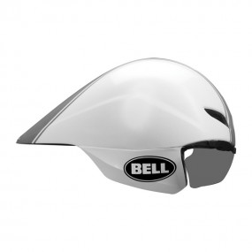 Bell Javelin Bike Helmet