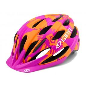 Giro Raze Kids Bike Helmet
