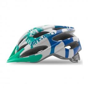 Giro Raze Kids Bike Helmet 2017