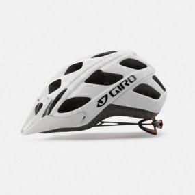 Giro Hex Bike Helmet 2015
