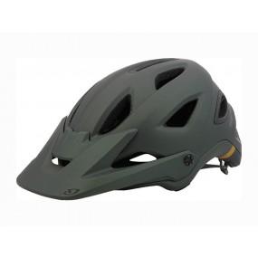 Giro Montaro Mips Bike Helmet 2017