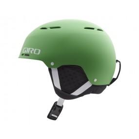 Helmet Giro Combyn