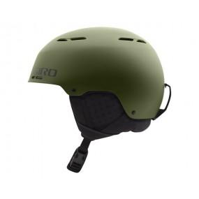 Giro Combyn Snow Helmet