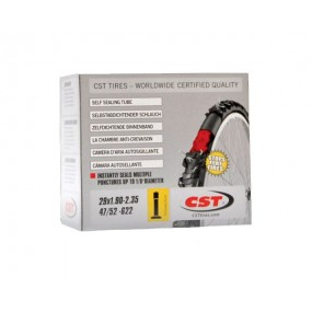 CST 26 Self Sealing Tube""