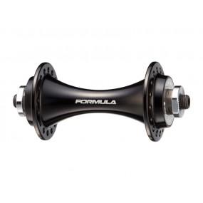 Formula RB-25 Front Hub