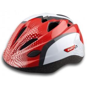 Drag Spot Kids' Bike Helmet