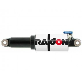 SR Suntour RS12 Raidon LO Rear Shock