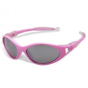 Dragomir Tomahawk Kids Sunglasses