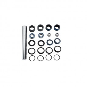 Accessories Crank Brothers Pedals Refresh Kit