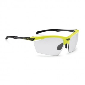 Rudy Project Agon Sunglasses SP297376-NNI2