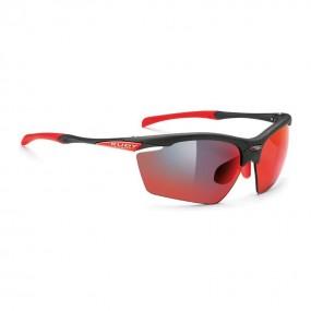 Rudy Project Agon Sunglasses SP293898-FFF2