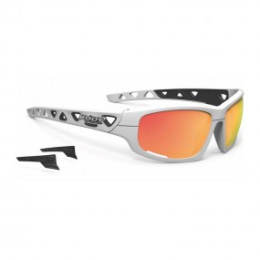 Rudy Project Airgrip Sunglasses SP434069-0000
