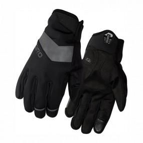 Giro Ambient Winter Gloves