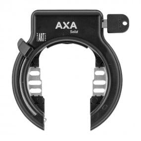 AXA Solid Frame Lock