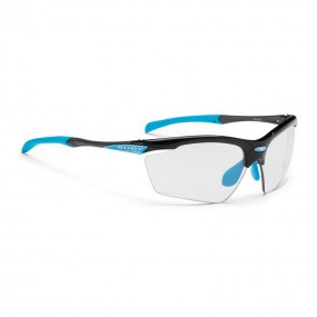 Rudy Project Agon Sunglasses SP297342-SSS2