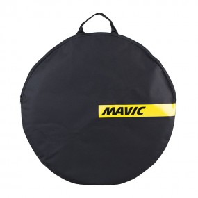 Mavic Road Wheelbag